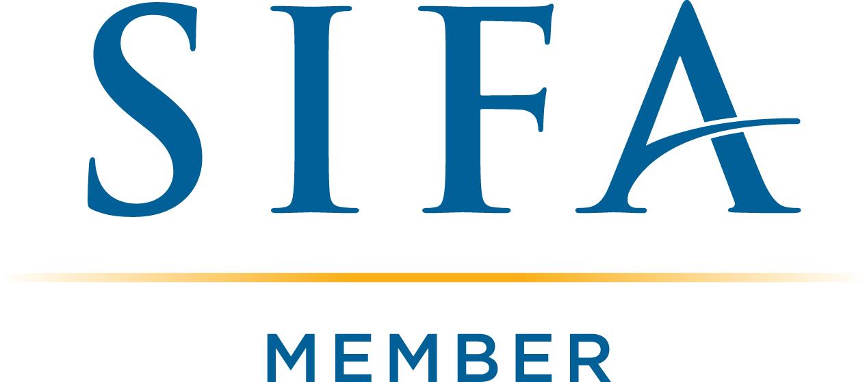 SIFA Member Logo